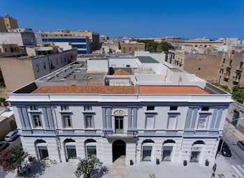 Bild vom Historico loft & rooms in Trapani