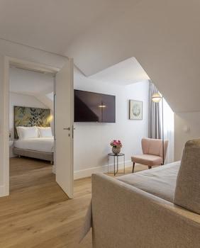 Fotografia hotela (Lisbon Serviced Apartments Madalena) v meste Lisabon