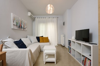 Picture of Rigas Apartment in Thessaloniki