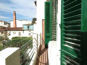 Bild vom Wine Apartments Florence Merlot in Florenz