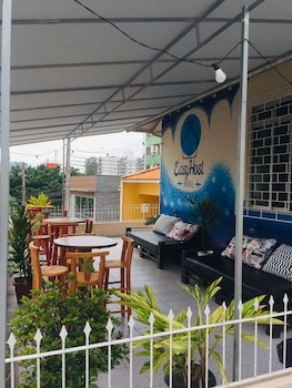 Picture of EasyHost Brasil-Hostel in Florianopolis