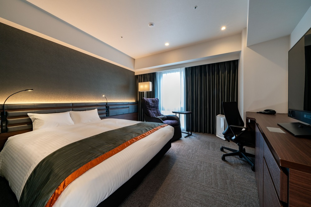 Soba za goste