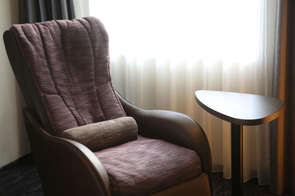 DaiwaRoynetHotel Sendai Ichibanchou