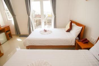Picture of Thien Hoa Luxury Hotel in Da Lat