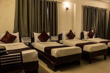 Picture of Hotel Atithi Satkaar in Varanasi