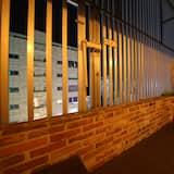 Pokoj typu Premium - Balkón