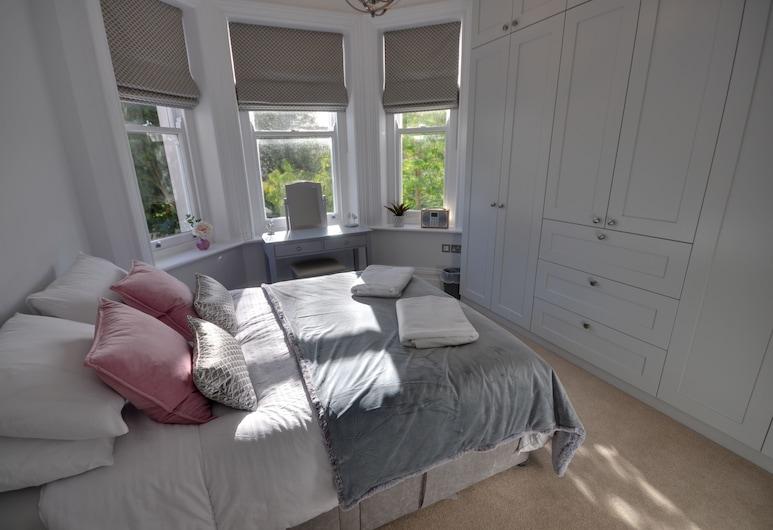 Sunny Daze, Bournemouth, Room