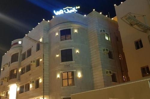 阿西爾公寓飯店/