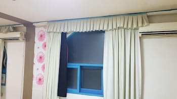 Picture of Hae Won Jang Motel in Gyeongju