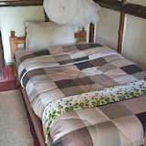 Papildomos lovos