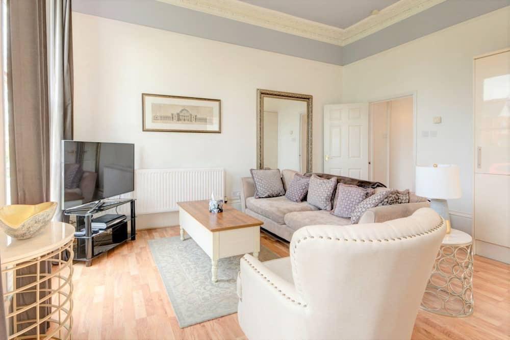 Luxury Apartments - Sydenham Road