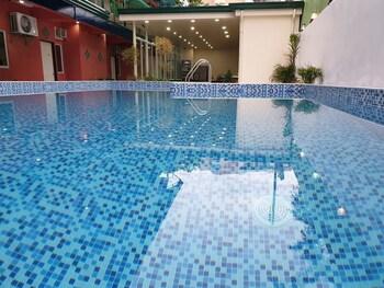 Picture of Kona Island Hotel in Lapu-Lapu