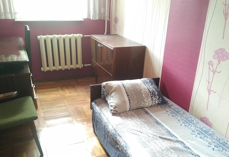 Focal Apartment Tashkent, Tashkent, Comfort Apartment, Room