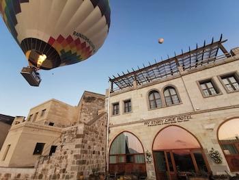 Slika: My Story Cave Hotel ‒ Nevşehir