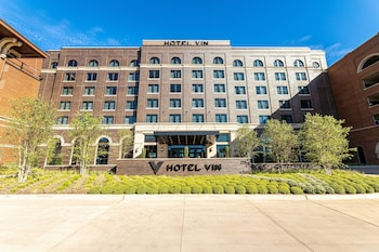 Picture of Hotel Vin, Autograph Collection in Grapevine