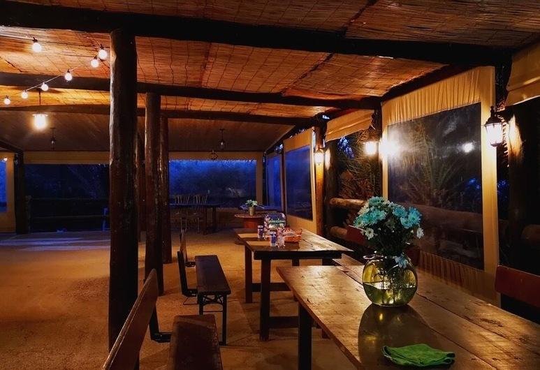 Country Home La Manigua, Telde, Lobby Sitting Area