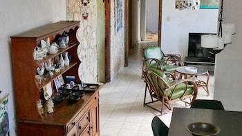 Picture of Residencia Cuqui - Casa Particular in Havana
