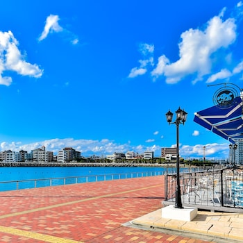 Picture of Coldio Aqua Palace Chatan in Chatan
