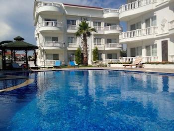 Kuva Belka Golf Residence-hotellista kohteessa Belek