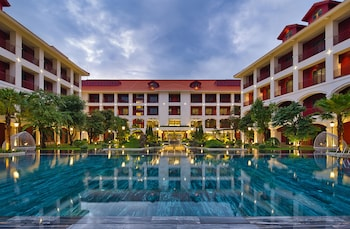 Picture of SENNA HUE HOTEL in Hue (and vicinity)