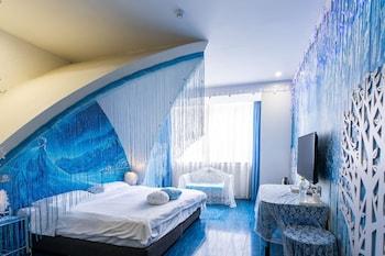 Picture of Chongqing Alvin Hotel in Chongqing