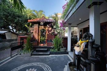 Picture of Pondok Taksu Bali in Kuta