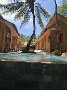 Picture of Ecostay in Panglao