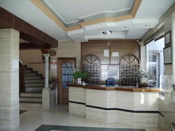 Picture of Hotel La Lancha in Córdoba