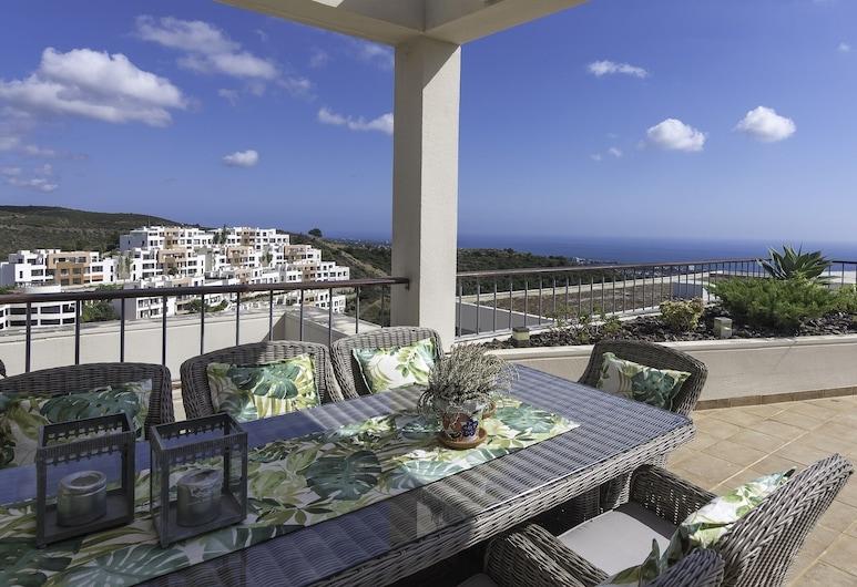 Great Penthouse Near Beach, Marbella