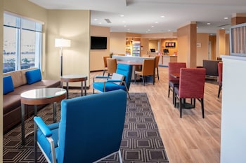 Picture of TownePlace Suites by Marriott Gainesville in Gainesville
