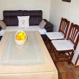 Apartment, 1 Bedroom (Las Flores) - In-Room Dining