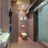 Apartmán typu Premium - Kúpeľňa