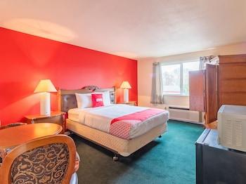 Hotellitarjoukset – Yakima