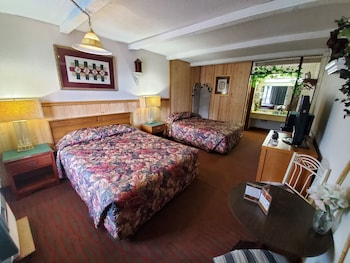 Picture of Hotel Gold Star Branson in Branson