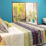 Apartment, 4 Bedrooms - Bilik