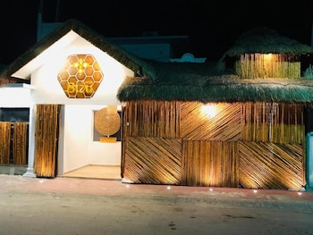 Picture of Casa Bizu in Bacalar