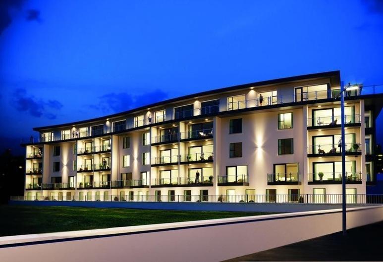 Portrush Luxury Apartments Curran Gate, Portrush
