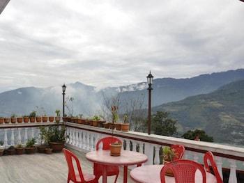 Picture of Hotel Saikripa in Gangtok