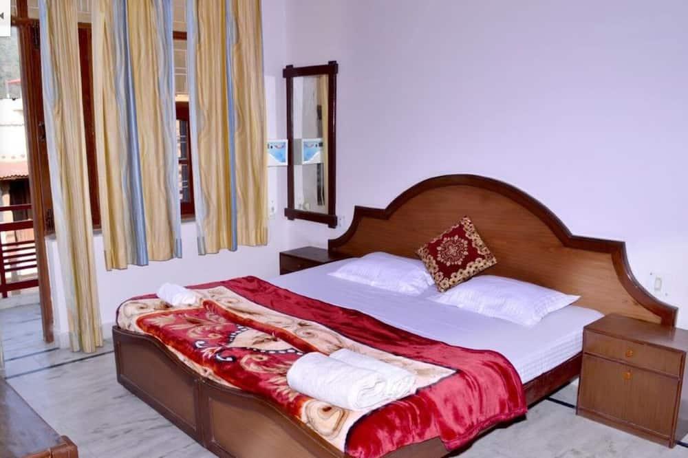 Standard Room - Guest Room