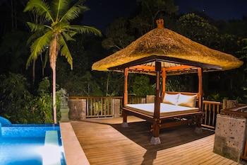 Gambar Ubud Hills Villas & Resort di Tegallalang