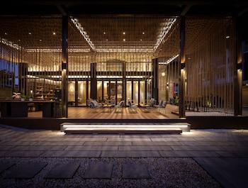 Picture of Navakitel Design Hotel in Nakhon Si Thammarat