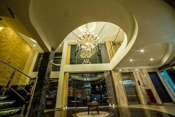 תמונה של Hotel President במדוראי