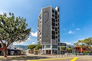 Imagen de Brown Hotel en George Town