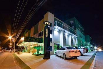 Picture of Primme Hotel in Aracaju