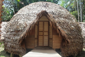 Nuotrauka: Palmayacu - Refugio Amazónico, Leticia