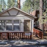 Cedar Pines-1529 by Big Bear Vacations