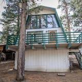 Three Bears Cabin-1574 by Big Bear Vacations