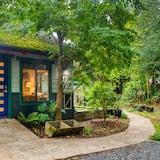 Japanese Garden Suite - Guest Room
