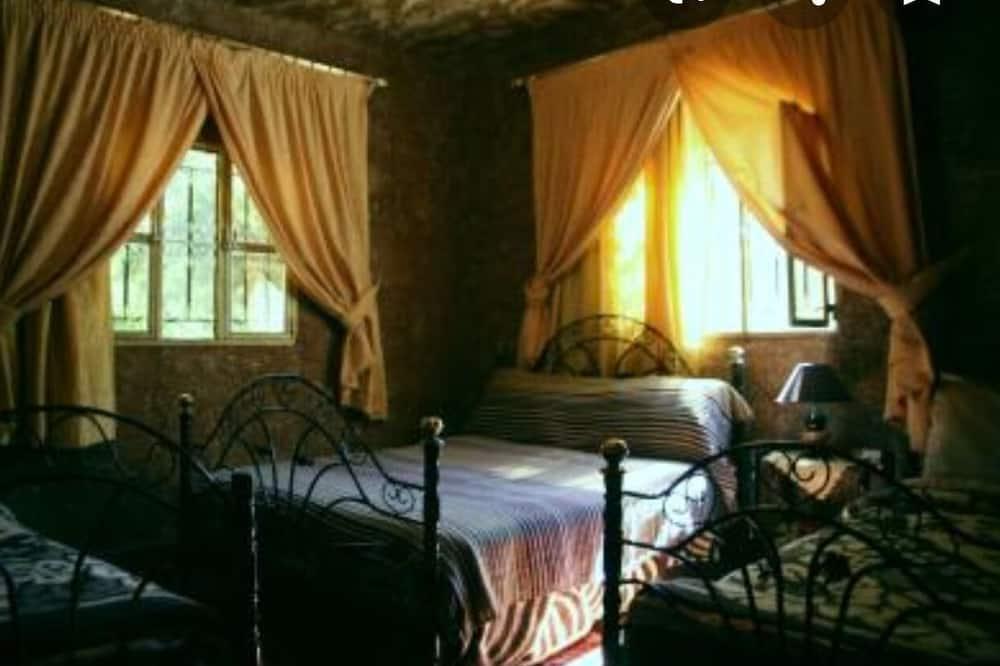 Basic Δωμάτιο - Δωμάτιο επισκεπτών