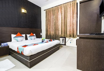 Picture of Sunshine Residency in Noida